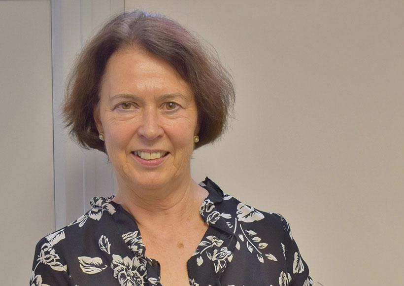 Alison Hannah Penal Reform