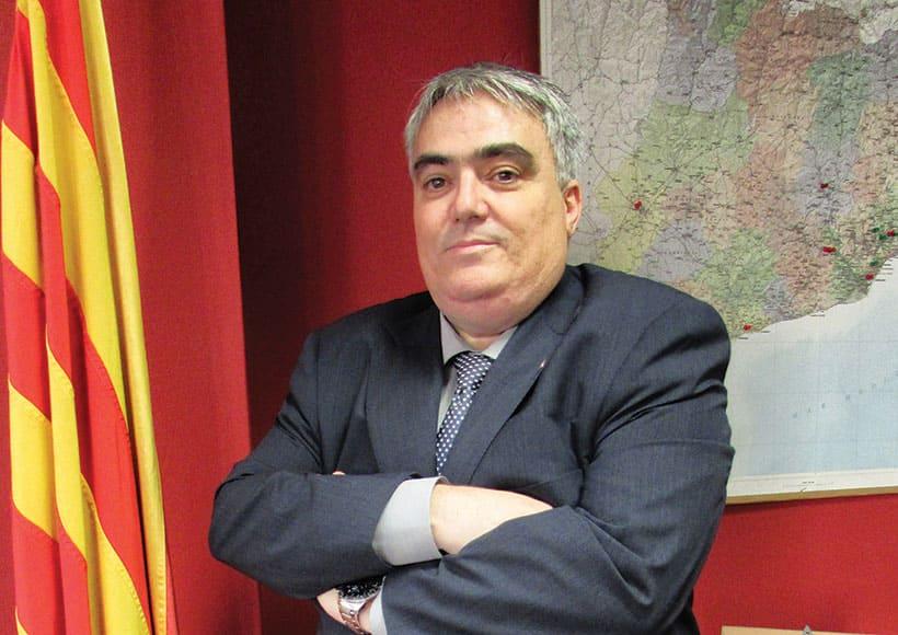 Juan Torres CIRE