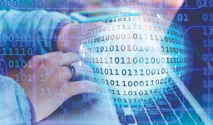 Preventive electronic monitoring tech