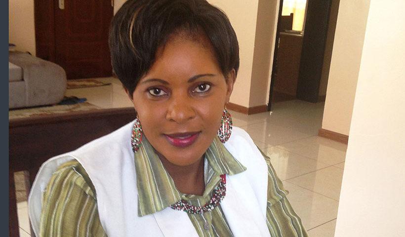 Susan Kigula death row Uganda