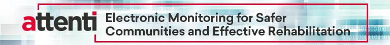Attenti Electronic Monitoring