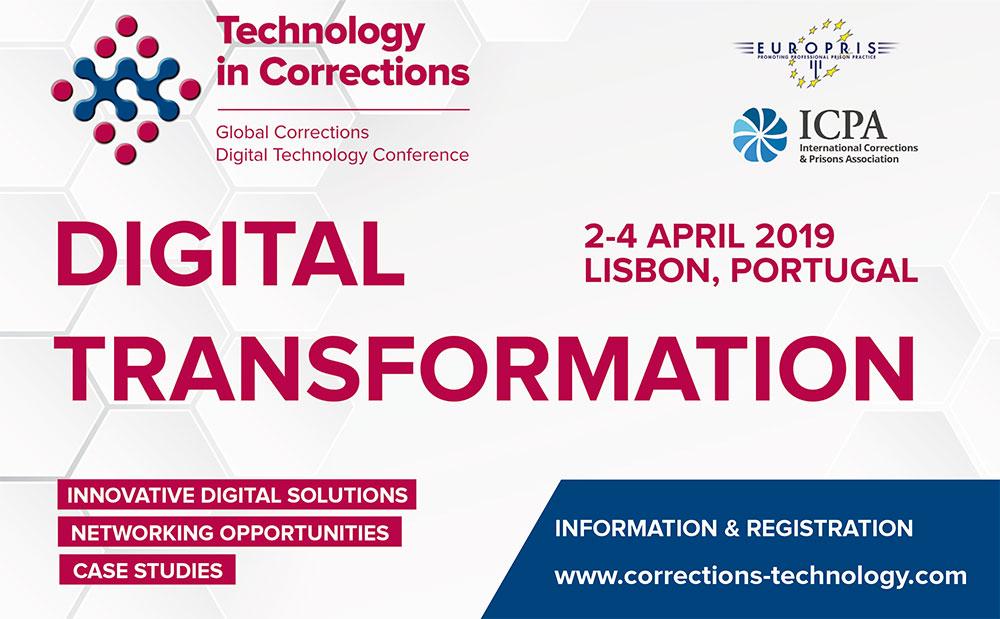 TIC Conference ICPA EuroPris