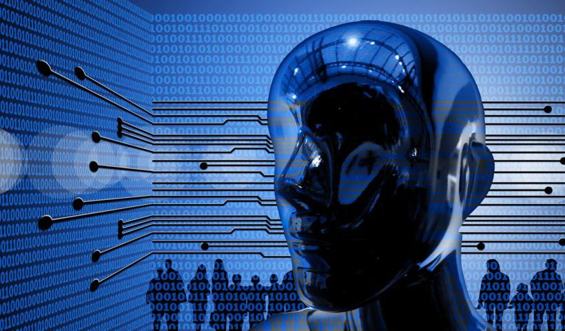 artificial intelligence Mexico justice system