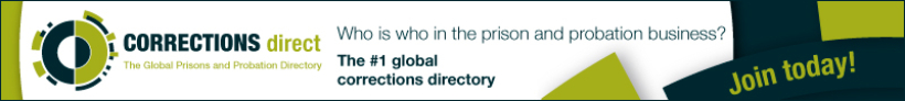 Corrections Direct Global prison and probation directory
