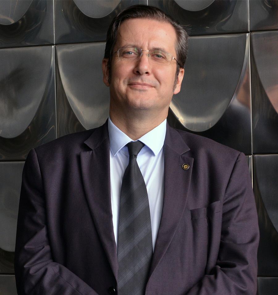Fabiano Bordignon