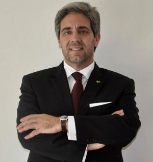 Pedro das Neves